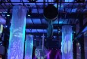 Timo S. Graf lighting design, Karlsruhe