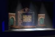 VWtheater-01