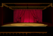 VWtheater-07